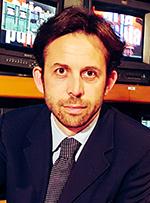 Michele Avola