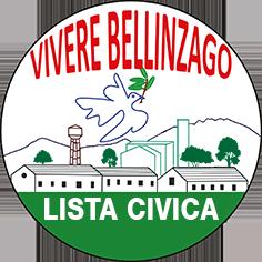 Vivere Bellinzago | Lista civica